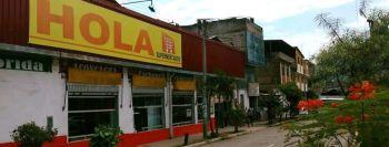 Miniatura HOLA Supermercados
