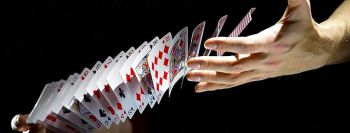 Miniatura Imperium Poker Cusco