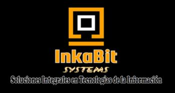 Miniatura InkaBit Systems