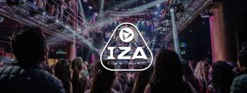 Miniatura IZA Club