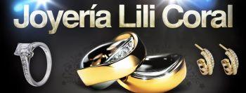 Miniatura Joyería Lili Coral