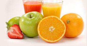 Miniatura Le Fruit. Delicias Cusqueñas