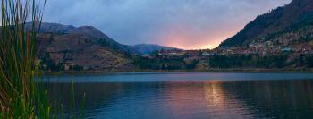 Miniatura Lehi Crispin - Fotografía