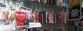 Miniatura Bazar Libreria Cristiana Bet-El