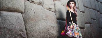 Miniatura Models Events Cusco