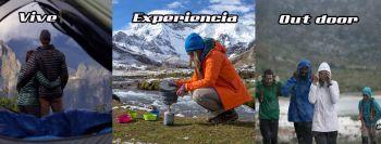 Miniatura Munaycha Cusco