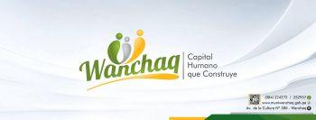 Miniatura Municipalidad De Wanchaq
