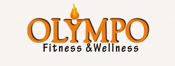 Miniatura Olympo Fitness & Wellness