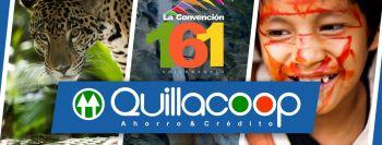 Miniatura Quillacoop