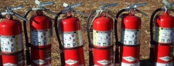 Miniatura R Y H Extintores