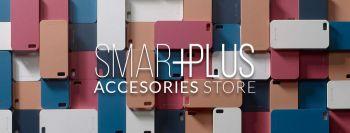 Miniatura Smart Plus accesories store CUSCO