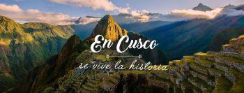 Miniatura Sonesta Cusco