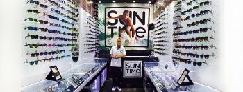 Miniatura Suntime Store