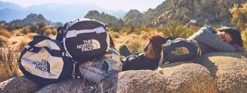 Miniatura The North Face