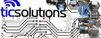 Miniatura TIC SOLUTIONS SAC