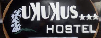 Miniatura Ukukus Hostel