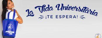 Miniatura Universidad Líder Peruana