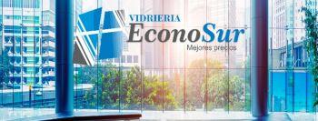 Miniatura Vidriería EconoSur