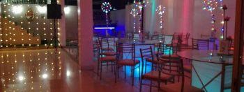 Miniatura VIP Eventos