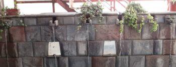 Miniatura VITA NOVA sauna spa